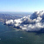9/11 Toxins Exposure: 17 Years Later