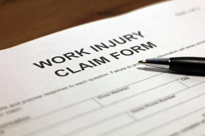 workers-compensation-400