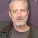 "Jon Stewart's ""Were You There"" Event for 9/11 Health and Compensation"