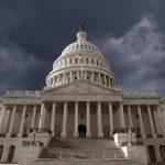 9/11 VCF: Impact of Government Shutdown