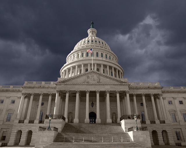 9/11-vcf-government-shutdown
