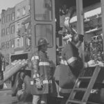 new-york-telephone-company-fire