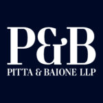 Pitta & Baione Obtains $3 Million 9/11 VCF Award for 9/11 Cancer Victim
