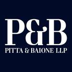 Pitta & Baione Obtains $3 Million 9/11 VCF Award for 9/11 Cancer Victim