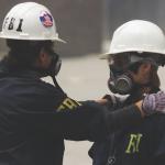 9/11 VCF: FBI Agents Eligible for Compensation