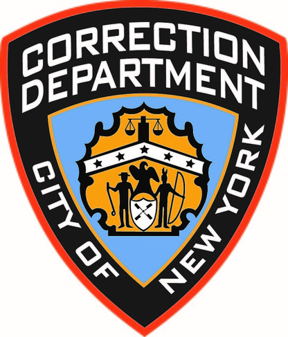 9/11-correction-officers