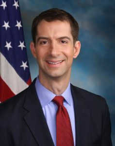 tom-cotton-never-forget-the-heroes-act