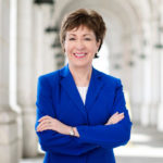 Senator Susan Collins (R-ME) Sponsors Never Forget the Heroes Act