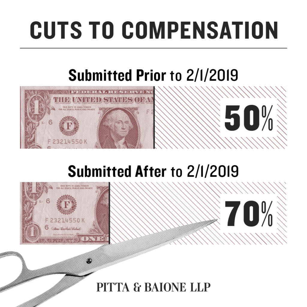 9/11-vcf-compensation-cuts-pitta-baione