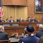 9/11 Bill Passes House Judiciary Committee