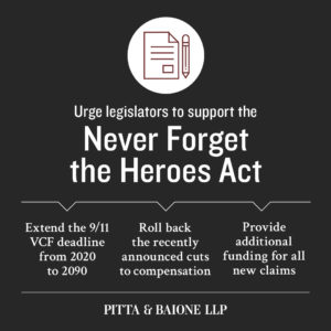 never-forget-the-heroes-act-pitta-baione