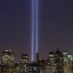 What is the WTC Victim Compensation Fund?