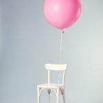 9/11 Breast Cancer Spotlight for October
